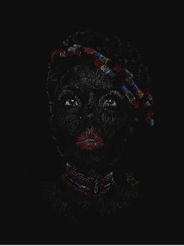 Priscilla Owusu-Mensah