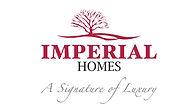 Imperial Homes.jpg