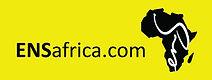 ENSAfrica.jpg