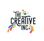 The Creative Inc. Logo