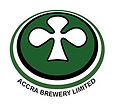 Accra Brewery Limited Logo
