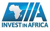 Invest in Africa.jpg