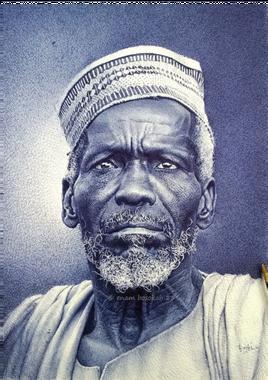 Enam Bosokah