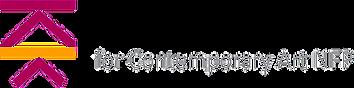 logo%252520kuenyehia%252520Prize_edited_