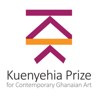 Logo Kuenyehia Prize_portrait.png