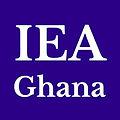 Institute of Economic Affairs Logo