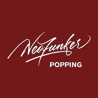 Neo Funker Popping Vol.1