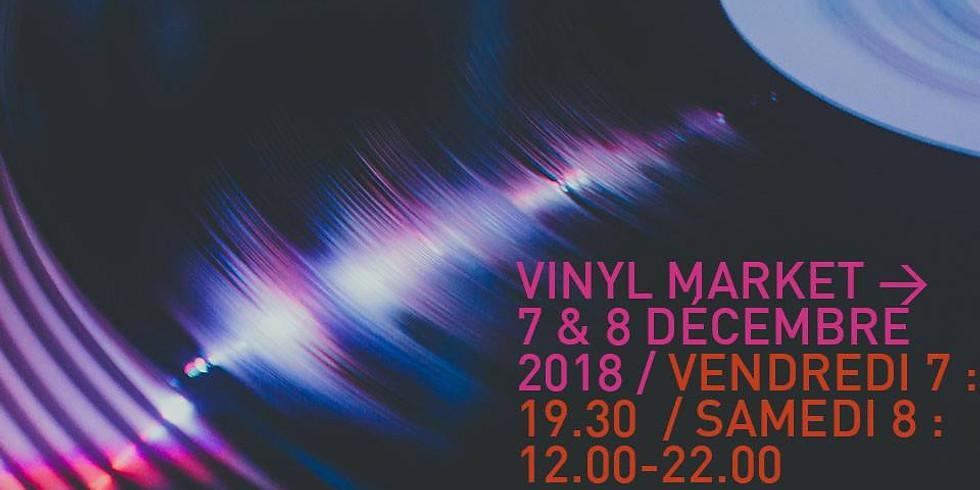 Vinyl Market (1)