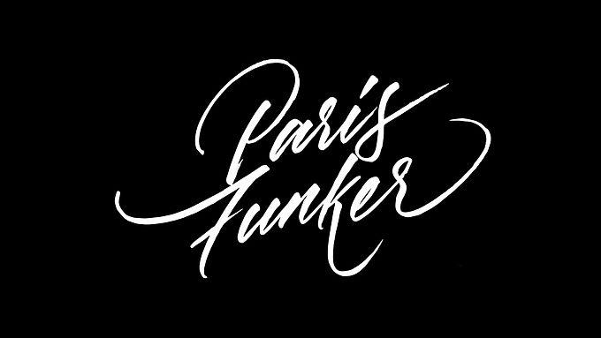 Paris Funker