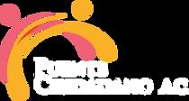 Logo Puente Ciudadano.png