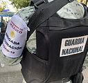 LunaSerrano fAlfredoMora Wiki.jpg