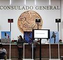 JuanFernandoRocha.jpg