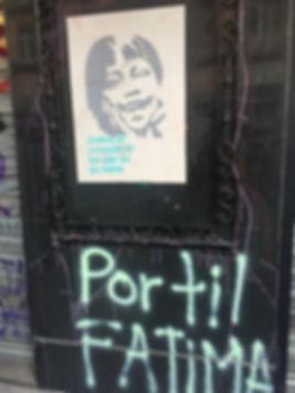 Libertad Argüello (1).jpg
