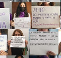Amneris Chaparro fColectivaLavanda.jpg