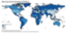A-Rivera-mapa.jpg