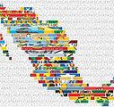 federalismo-01_edited.jpg