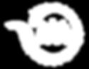 Logo Iniciativa BLANCO.png