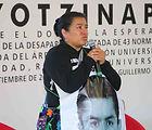 Simón Hernández (1).jpg