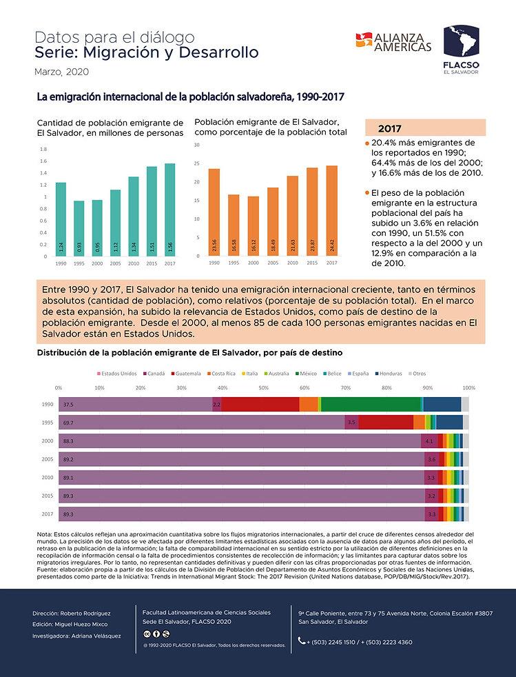 Marroquín-Gráfico.jpg
