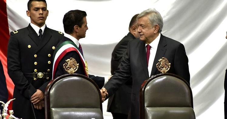 EduardoBohorquez.jpg