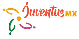 JuventusMx color.jpg