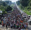 García_Z_foto_de_Pedro_Pardo_AFP.jpg