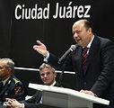 Víctor_Quintana.jpg
