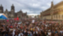 culebro2_Foto_de_Francisco_Cañedo.jpg