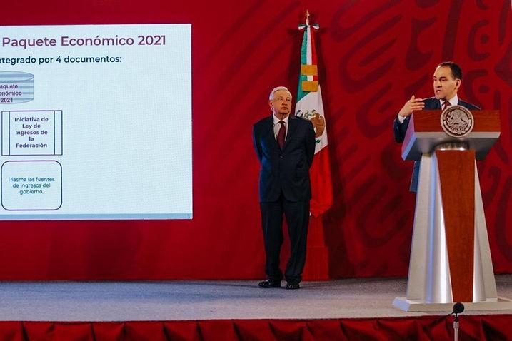 EnriqueProvencio.jpg