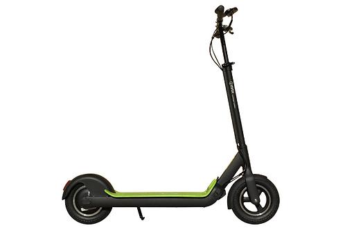 Magnum Scooter I-MAX S-1