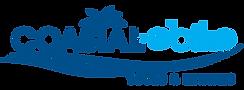 cropped-coast-logo-header.png