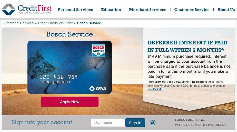 BOSCH_CreditFirst.JPG
