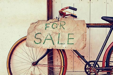 for-sale-PFGMTEJ_edited.jpg