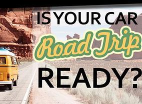 RoadTripReady.jpg