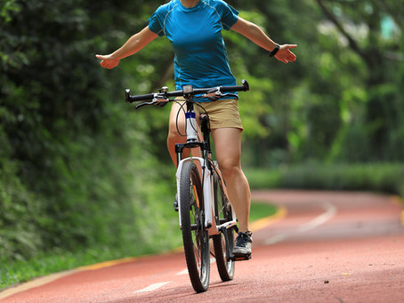 3 Things You Can Do For The Health and LIFE Of Your Electric Bike - End Of Ride Checklist