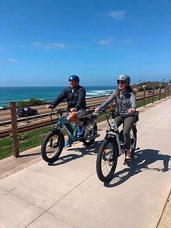 Bike-Rental-Electric-ebike-rotated.jpg