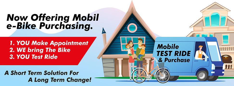 MobileTestRids.jpg