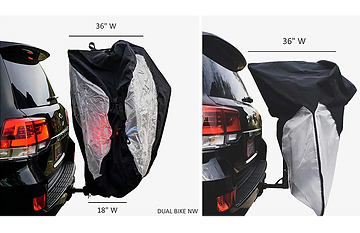 BikeCover.png