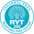 Seasonal Yoga RYT200.png