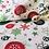Thumbnail: Les pochettes - Sac à vrac - emballage réutilisable