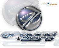 TF-001-GroundZero.jpg