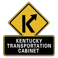 kytc-logo-with-text.png