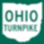 OhioTurnpike.svg-5bbbca5046e0fb0051acf54