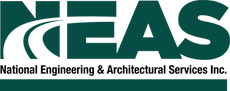 Neas logo green 3302_edited.png