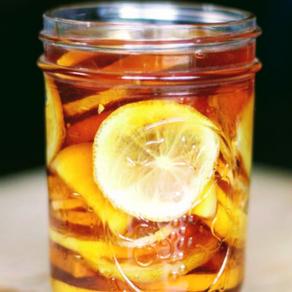 משקאות לקיץ מרווה ורענן