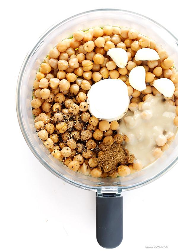 Classic-Hummus-Recipe-1