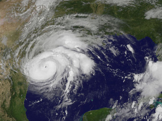 Remembering #Harvey: A year to this day , An Incredible Journey.
