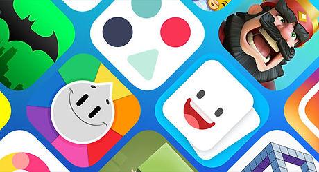 apple-app-store-1.jpg