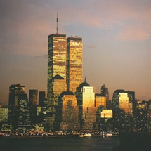 September 11, A day to remember !