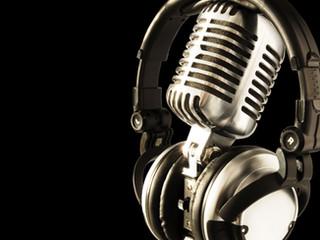 Listen to Dr. Suneja's 1 Hour Radio Interview